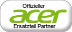 Acer Partner