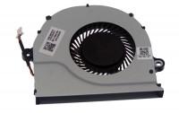 Acer Lüfter / Fan Aspire V3-575 Serie (Original)