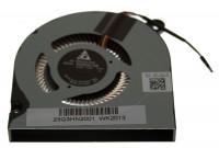 Acer Lüfter / Fan Predator Helios 300 PH315-51 Serie (Original)