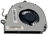 Lüfter / FAN UMA Delta Electronics KSB06105HA