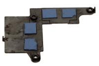 Kühlkörper / Heatsink VGA Quanta FBZY8024010