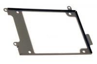 Festplattenrahmen 2. HDD / HDD Bracket 2nd / Halterung Quanta FBZYB016010