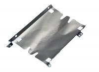 Acer Festplattenhalterung / Bracket HDD Predator Helios 300 PH315-51 Serie (Original)
