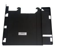Halterung optisches Laufwerk / COVER ODD HOLDER Pegatron 13N0-F4P0C01
