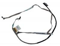 Displaykabel Quanta 1HY4ZZZ020C