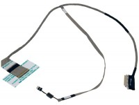 Displaykabel / LCD-Cable Compal 71HP22BO001