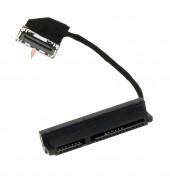 Festplattenanschlussadapter / Connector HDD mit Kabel Compal 71K518BO001
