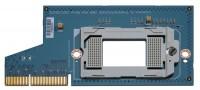 DMD Board / DMD BD.P1165.L6 CORETRONIC 80.87H02G001 / 8087H02G001