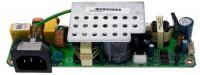 Power Board / Einschaltplatine / Netzteil CORETRONIC 75.88T01G101 / 7588T01G101