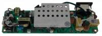 Power Board / Einschaltplatine CORETRONIC 75.8HC01GP01 / 758HC01GP01