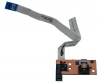 Original Acer Power Board / Einschaltplatine Aspire E1-530 Serie