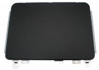 Touchpad Board / TOUCHPAD BD BLACK W/FFC Pegatron 9C-N0AUS0010