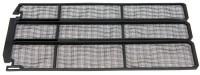 Filtereinsatz / Filter Housing CORETRONIC 75.8FQ09G011 / 758FQ09G011