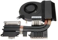 Lüfter / Kühler / Heatsink Pegatron 13N0-7NA0Q01