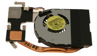 Lüfter / Kühler / Heatsink CPU UMA FORCECON DFS400805L10T