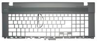 Tastaturrahmen mit Lautsprechern / COVER KB FRAME W/SPEAKER Pegatron 13N0-7NA0311