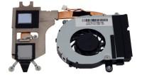 Lüfter / Kühler / Heatsink UMA SUNON MF45070V1-Q010-S99