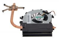 Lüfter / Kühler / Heatsink / THERMAL.MODULE.35W.UMA SUNON MF60090V1-C280-G99