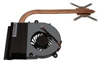 Lüfter / Kühler / Heatsink UMA Pegatron 13N0-YXA0C01