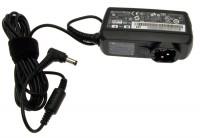 Original Packard Bell Netzteil / Ladegerät 19V / 2,1A / 40W Dot SE3 Serie
