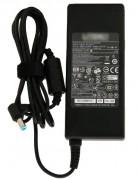 Acer Netzteil / Ladegerät 19V / 4,74A / 90W mit Netzkabel UK / GB / IE Aspire 4920G Serie (Orginal)