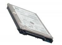 "Festplatte / HDD 2,5"" 2TB SATA Acer Predator Helios 300 PH315-51 Serie (Alternative)"