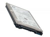 """Festplatte / HDD 2,5"""" 750GB SATA eMachines eMachines 250 (Alternative)"""