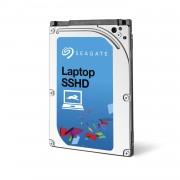 "Original Acer Festplatte / SSHD 2,5"" 1TB SATA Predator 17 G9-791 Serie"