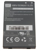 Akku / Batterie 1410mAh CORETRONIC SP.8KE03GC01 / SP8KE03GC01