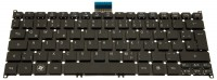 Tastatur / Keyboard (German) DFE NSK-R10PW0G / NSKR10PW0G