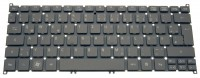 Tastatur / Keyboard (German) Sunrex V128230AK1GR / V128230AK1 GR