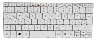 Original Tastatur / Keyboard (German) Sunrex V111102BK2GR / V111102BK2 GR