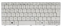 Tastatur deutsch (DE) weiß Darfon 71GG09BO010