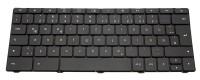Original Tastatur / Keyboard (German) Quanta AEZGBG00010