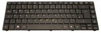 Tastatur / Keyboard (German) DFE NSK-AM00G / NSKAM00G