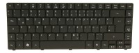 Tastatur / Keyboard (German) WKS/DFE 9Z.N1P82.00G / 9ZN1P8200G