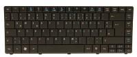 Original Tastatur / Keyboard (German) Quanta AEZQ3G00010