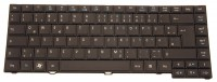 Tastatur / Keyboard (German) DFE NSK-AY1PW0G / NSKAY1PW0G