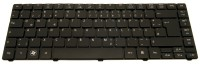 Tastatur / Keyboard (German) Compal PK130J52A09