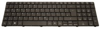 Original Tastatur / Keyboard (German) Chicony MP-09B26D0-442 / MP09B26D0442