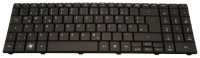 Original Tastatur / Keyboard (German) Compal PK130B73008