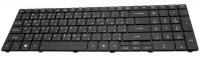 Tastatur / Keyboard (Arab) Quanta AEZR7Q00010