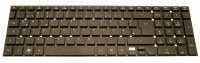 Tastatur / Keyboard (German) Chicony MP-10K36D0-4421W / MP10K36D04421W