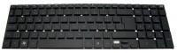 Tastatur Schweizerdeutsch (CH/DE) schwarz Compal 71HL15BO011