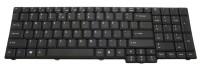 Tastatur US-Int. (US) Darfon AEZR6R00010