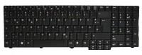 Tastatur deutsch (DE) schwarz Darfon 9JN8782.FOG 9JN8782FOG