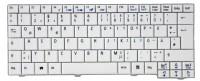 Original Tastatur / Keyboard (German) Quanta AEZG5G00140