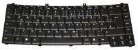 Tastatur / Keyboard (German) WKS/DFE 9J.N7082.N0G / 9JN7082N0G