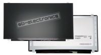 "Screen / Display / Panel 15,6"" FHD non-glossy eDP CMI N156HGE-EA1 / N156HGE EA1"