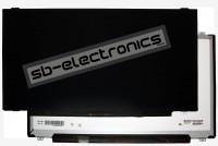 "Acer Screen / Display / Panel 17,3"" FHD IPS non-glossy eDP Predator 17 G9-791 Serie (Orginal)"